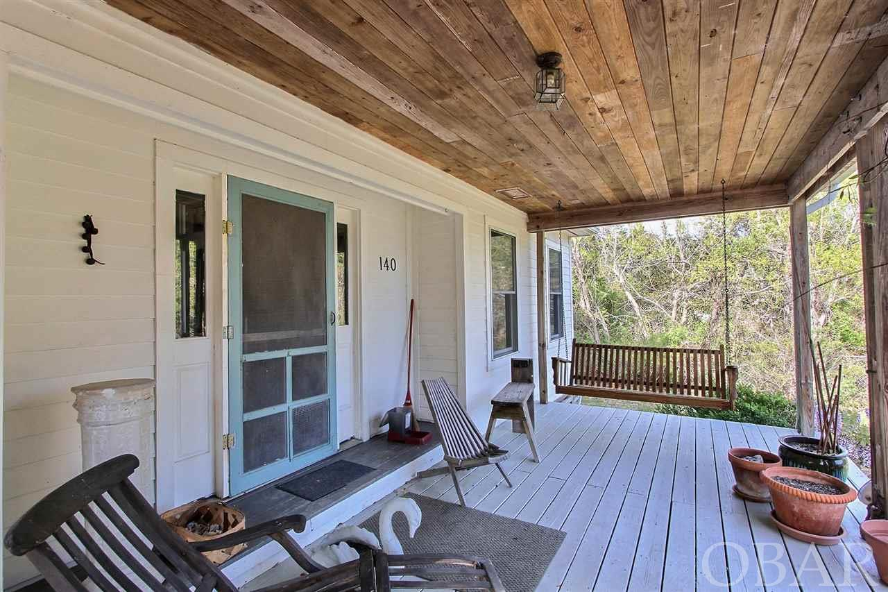 140-lighthouse-road-lot-3-ocracoke-nc-27960