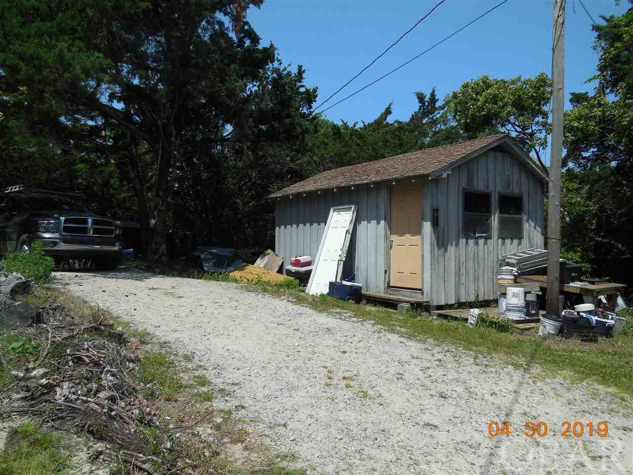 348-middle-road-lot-2-ocracoke-nc-27960