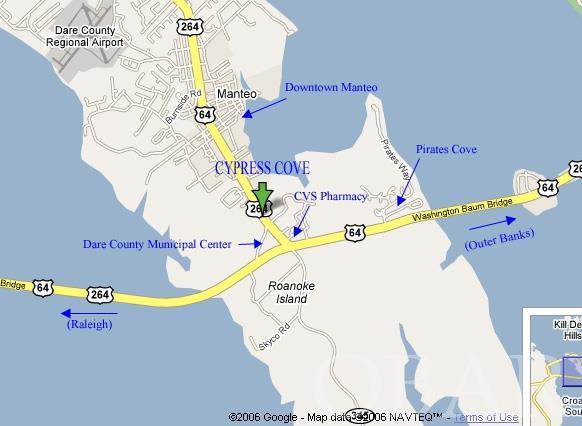 806-s-highway-64-264-lot-manteo-nc-27954
