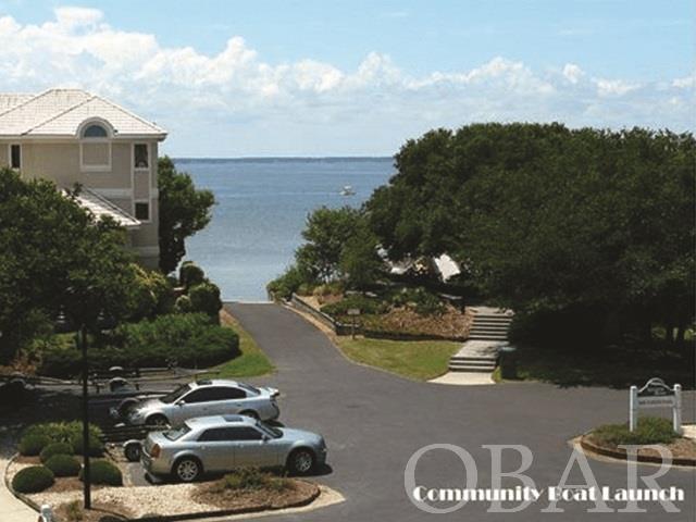 853-seascape-court-lot-271-corolla-nc-27927