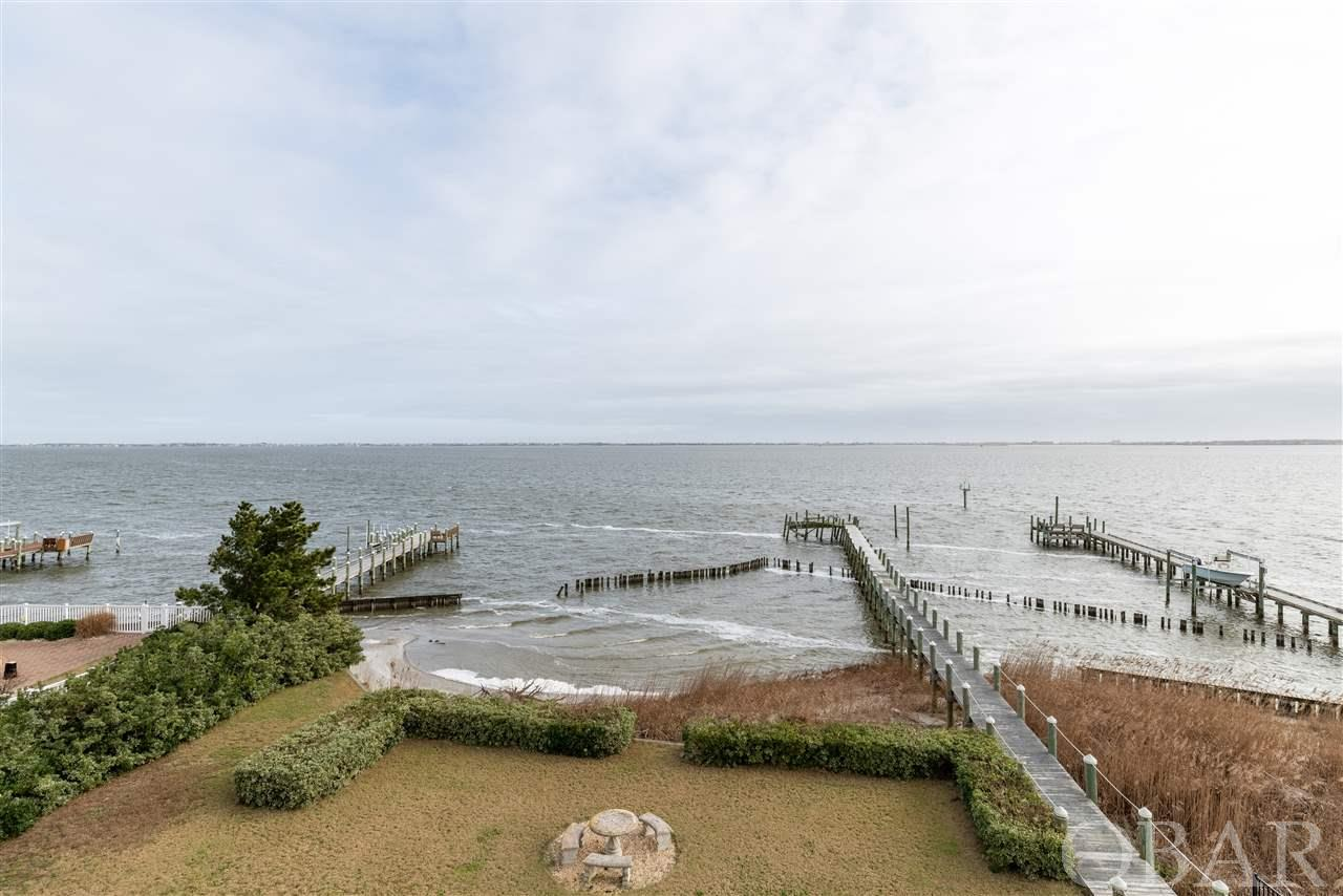 32-ballast-point-drive-lot-32-manteo-nc-27954