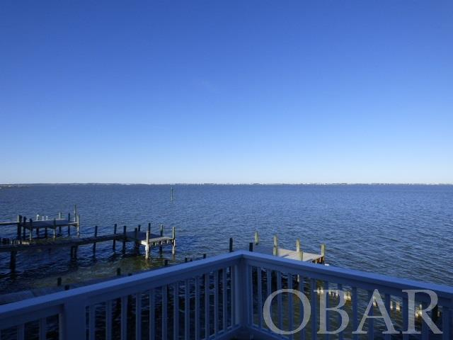 70-ballast-point-lot-70-manteo-nc-27954