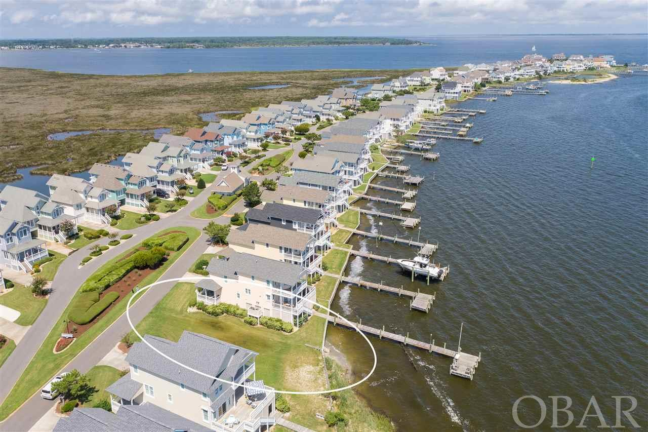 75-ballast-point-drive-lot-75-manteo-nc-27954