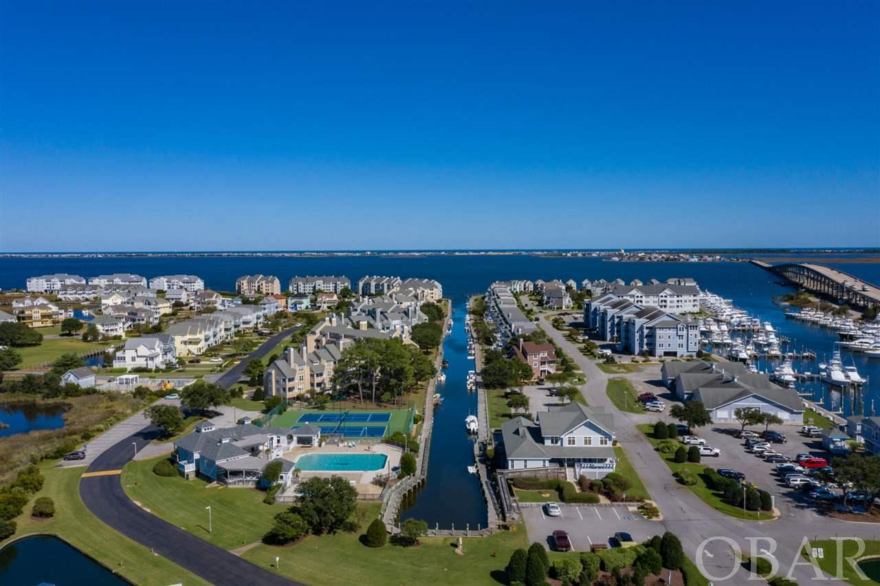15-yacht-club-court-lot-15-manteo-nc-27954