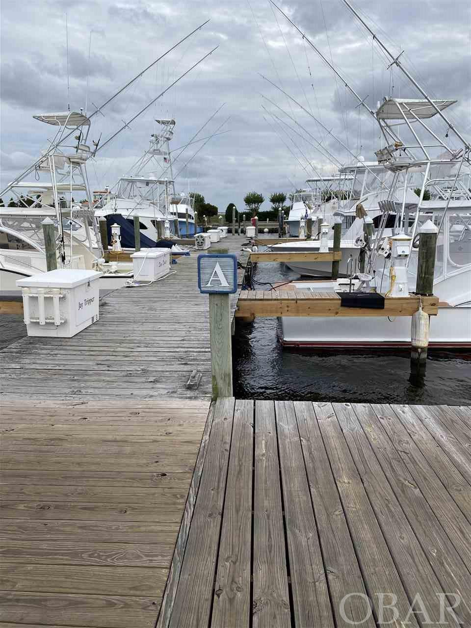 75-yacht-club-court-slip-manteo-nc-27954
