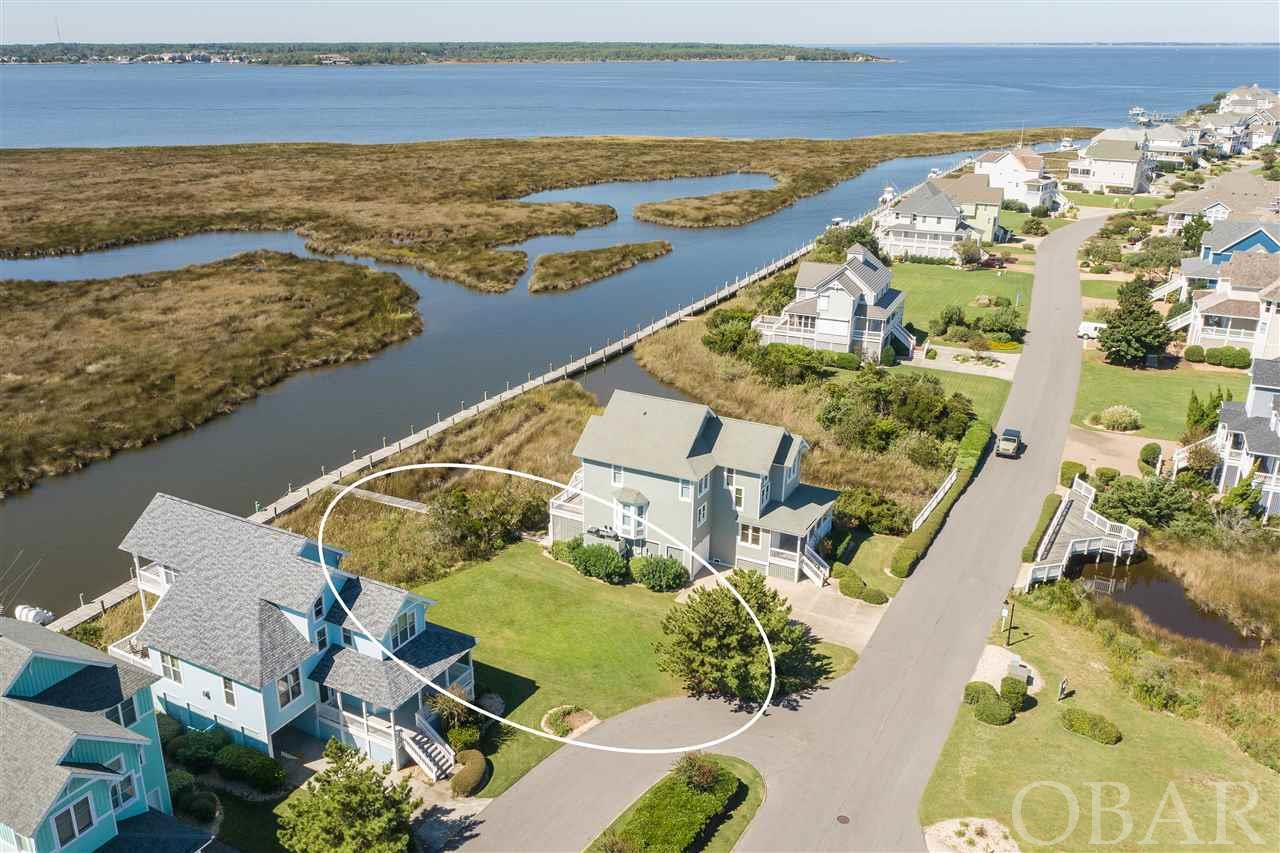 113-ballast-point-drive-lot-101-manteo-nc-27954