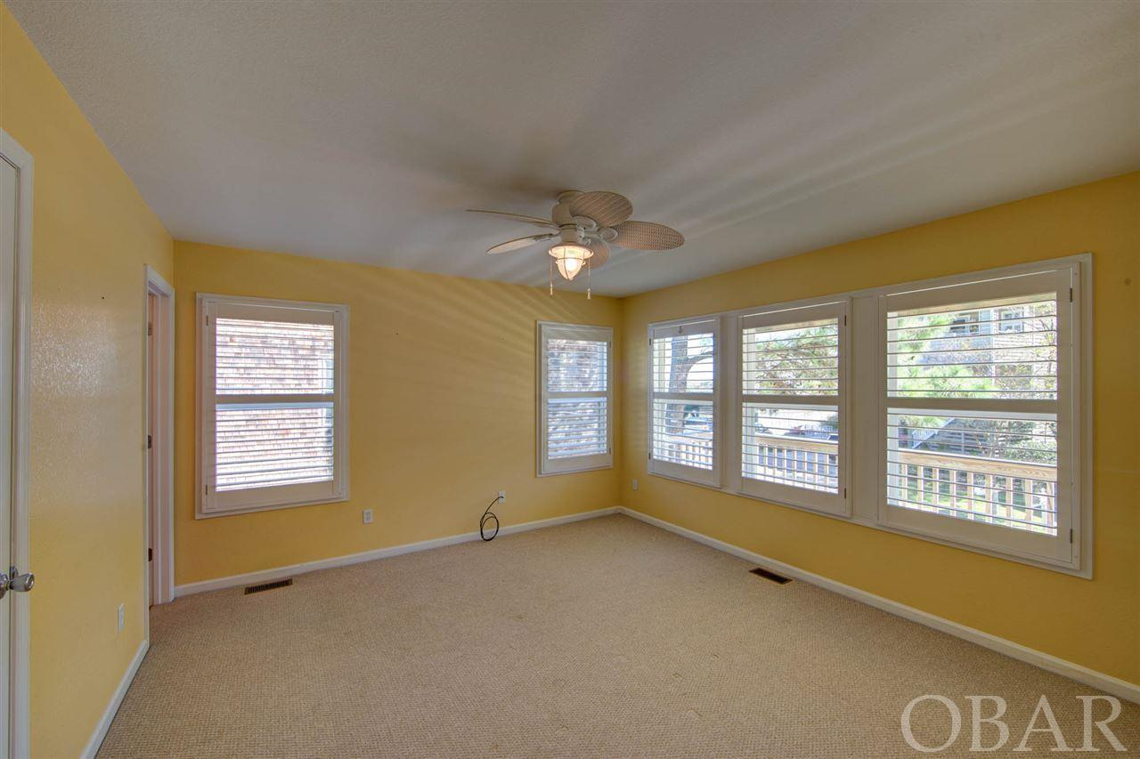 105-collins-court-lot-9-manteo-nc-27954