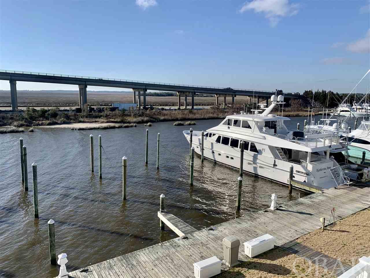 403-sailfish-drive-unit-403-manteo-nc-27954