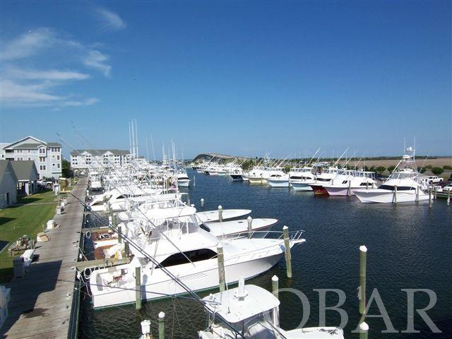 178-yacht-club-court-slip-178-manteo-nc-27954