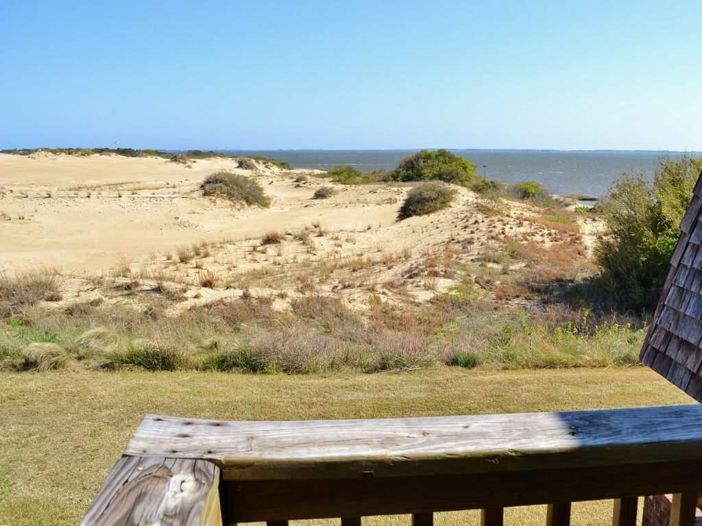 500-i-3-w-villa-dunes-drive-unit-i3-nags-head-nc-27959