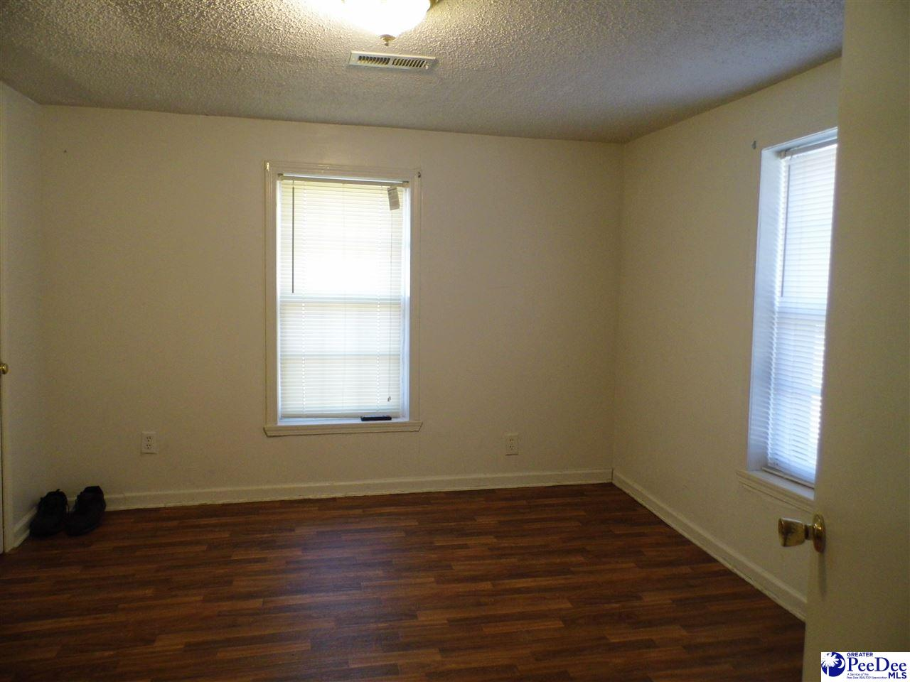 411-w-jackson-street-dillon-sc-29536