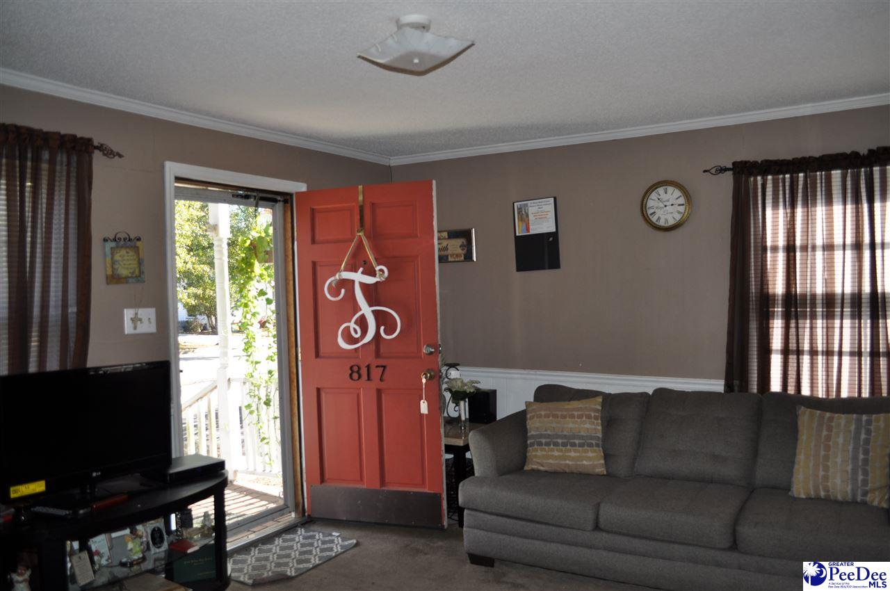 817-lombardy-street-marion-sc-29571